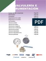 valvuleria_e_instrumentacion