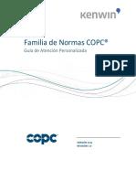 Guia de Atencion Personalizada COPC