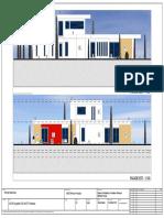 A3 08 Façades SUD et EST Mess _.pdf