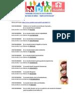 Programa Infantil.pdf