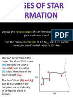 Lecture9_StarFormation2019