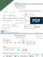 4_MC_19-20_Metodo Elementi Finiti-1D
