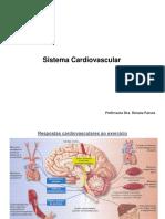 Aula cardio pdf