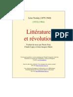 Litterature_et_revolution.pdf