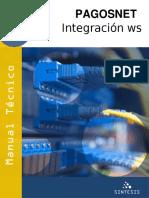 Integracion_WS23_pagosnet