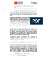 328789081-Informe-Final-VAN-CAN-2015-Red-Trujillo.docx
