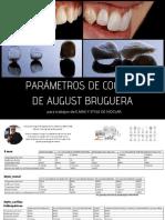 PARÁMETROS+COCCIÓN+A.BRUGUERA+(3)