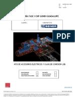 P0M27063-SRIN-LT-0007_2 MTO ACC ELECTRICOS Y CAJAS DE CONEXIONES (JB)