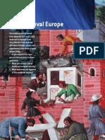 Retro1 3E Ch6 Medieval E.pdf