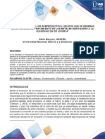 Articulo_Edith_Onofre.pdf