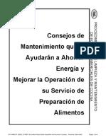 438-SP-Consejos-de-Mantenimiento-que-le-Ayudaran-a-Ahorrar-Energía-y-Mejorar-la-Operacion-de-su-Servicio-de-Preparacion-de-Alimentos