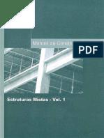 Livros CBCA - Estruturas Mistas - Vol 1.pdf
