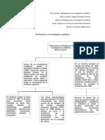 Resumen-Mapa Conceptual_Metodologia Cuali