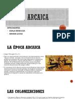 HISTORIA PARCIAL 2.pptx