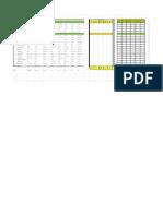 HRD.xlsx.pdf