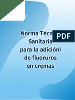 norma de fluoruros 2001.pdf