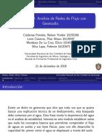 Presentacion_UNI.pdf