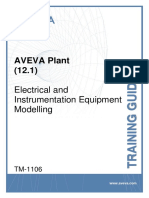 11.Electrical and Instrumentation Equipment Modelling.pdf