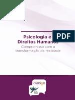 AF_CRP_CadernoDireitosHumanos_pdf