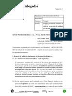 SEÑOR PRESIDENTE DE LA SALA PENAL DE HUANUCO 2.docx