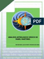 ANALISIS ASTROLOGICO VEDICO DE MABEL MARTINEZ.pdf