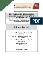2019 - junho - Grelha de correção do ENAA.pdf