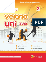 │EC│ QUIMICA 2 VERANO UNI - CESAR VALLEJO 2016.pdf