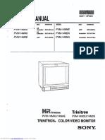 trinitron_pvm14m2u.pdf