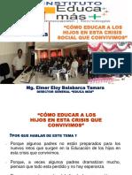 como educar hijos en medio de la crisis social.pdf