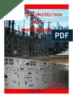Substation-Protection-and-Maintenance ETAP EXCELLENT.pdf
