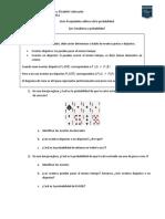 Guía 3 propiedades aditivas de la probabilidad.docx