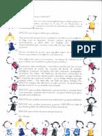 carta maestros primaria_001
