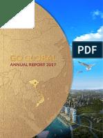 Vingroup JSC Annual Report 12848a.pdf