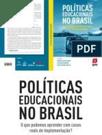 Politicas-Educacionais-no-Brasil-O-que-podemos-aprender-com-casos-reais-de-implementação_LIVRO-COMPLETO.pdf
