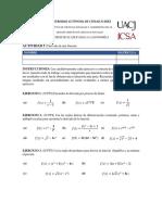 Actividad 5 - MAE I.pdf