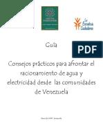 C339_Guía_para_Afrontar_la_Crisis_de_Agua_y_Racionamiento_Eléctrico