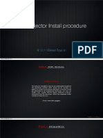 injector_procedure-1kd-ftv