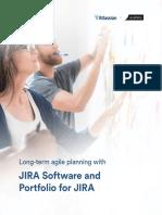 AST-0176023 Portfolio Implementation Whitepaper