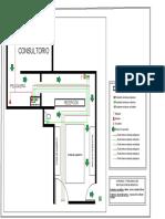 PLANO VETERINARIA SAN FRANCISCO GR (1)-Presentación1