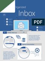 The organized inbox.pdf