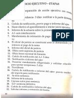 praxis JUICIO EJECUTIVO