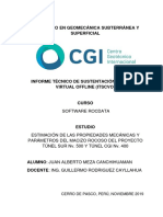 Itscvo Software Rocdata - Juan Alberto Meza Canchihuaman
