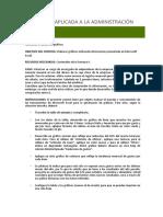 04_Control_Tecnologia Aplicada a la Administracion_n.pdf