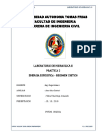 Informe 2 energia especifica.pdf