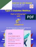hemly_diabetes (1).pdf