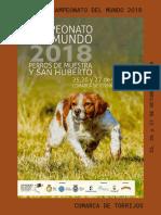 Campeonato-Mundo-Caza-2018-Torrijos_OK.pdf