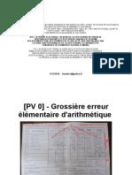 fraude-101205130131-phpapp01