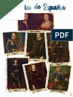Trabajo de Historia Epígrafes 5 a 8