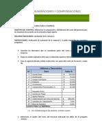 S4_plantilla_tarea_semana 4 GESTION DE REMUNERACIONES  Y COMPENSACIONES (1).pdf