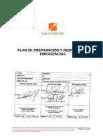 SGIpg0001 Plan de Prep y Rpta a Emerg SMCV_v.05.pdf